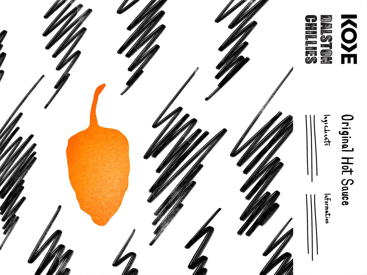 2020-Kode-Chilli-Design-01