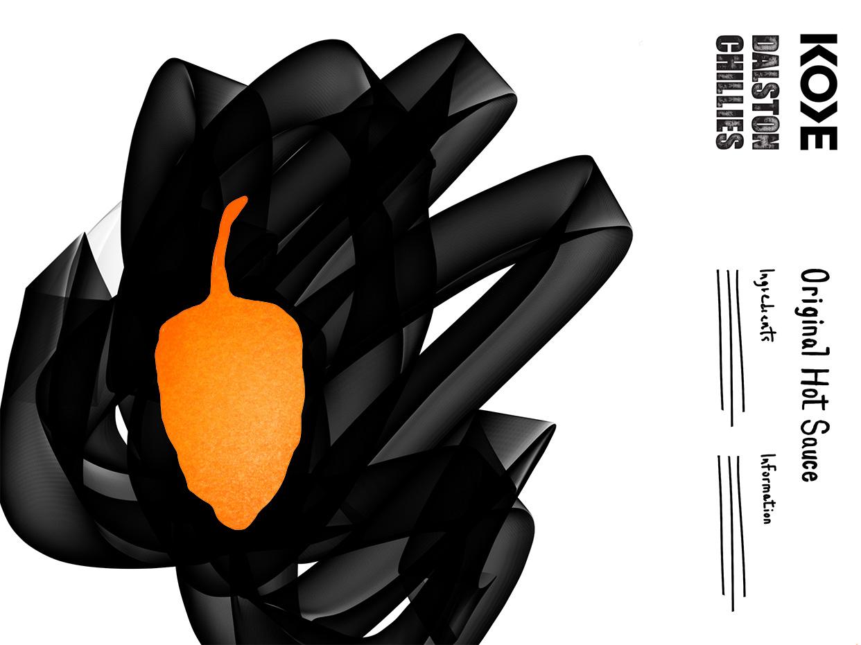 2020-Kode-Chilli-Design-05
