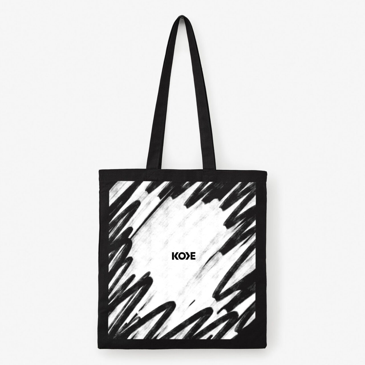 2020-Kode-Tote-Design-06