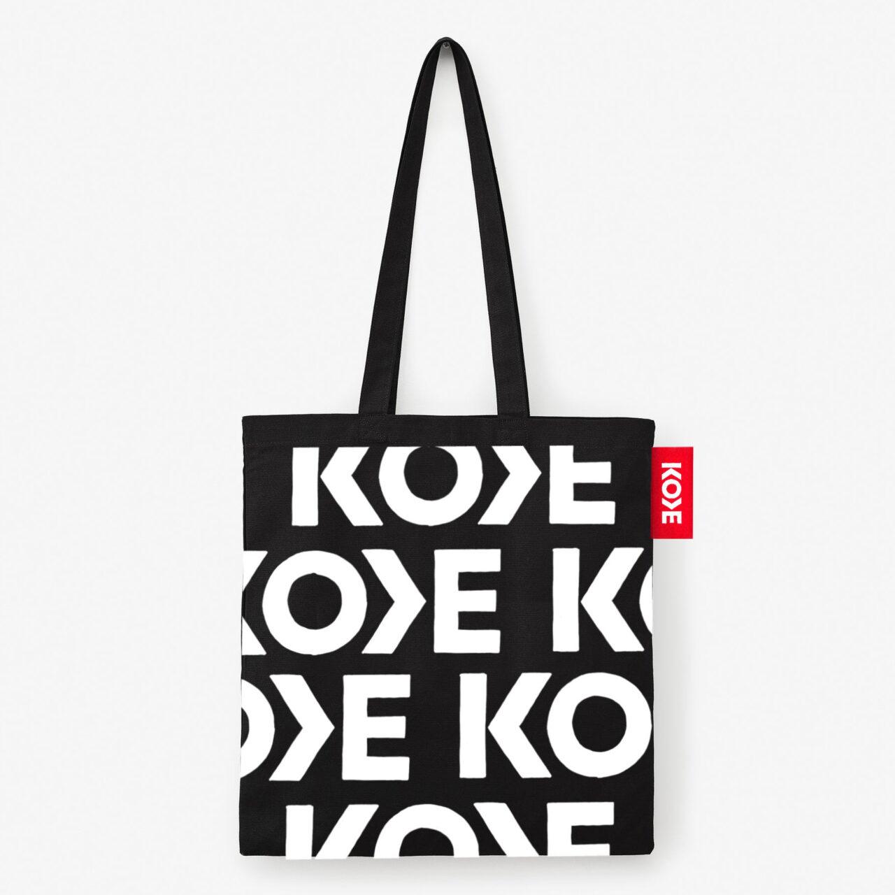 2020-Kode-Tote-Design-09