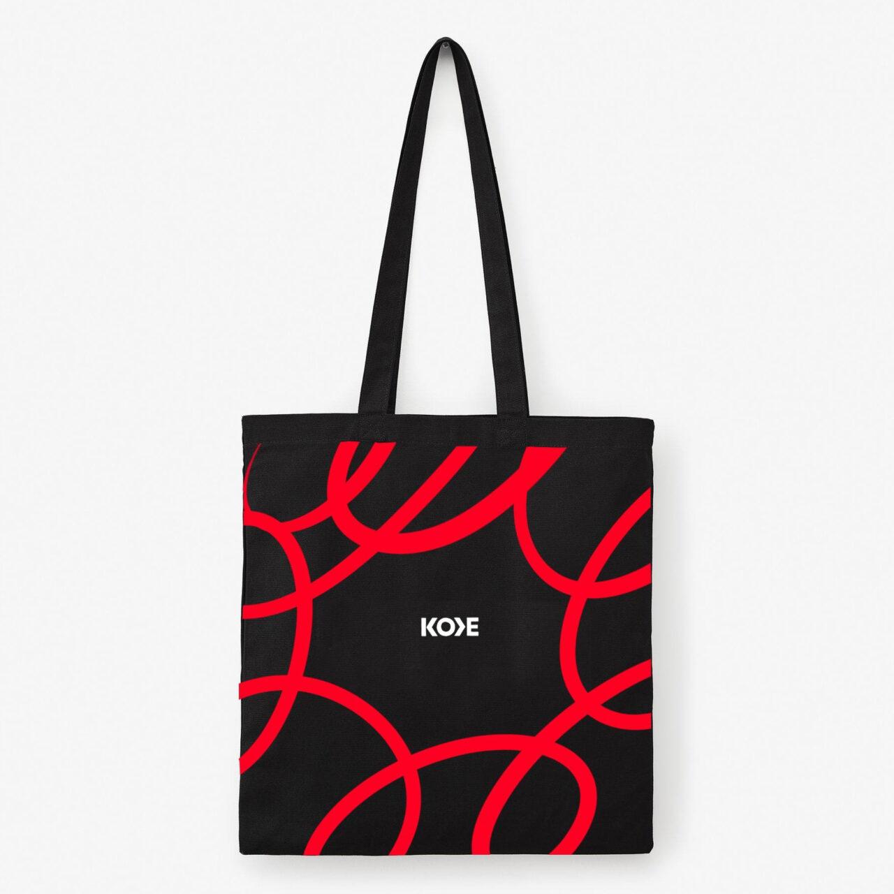 2020-Kode-Tote-Design-16
