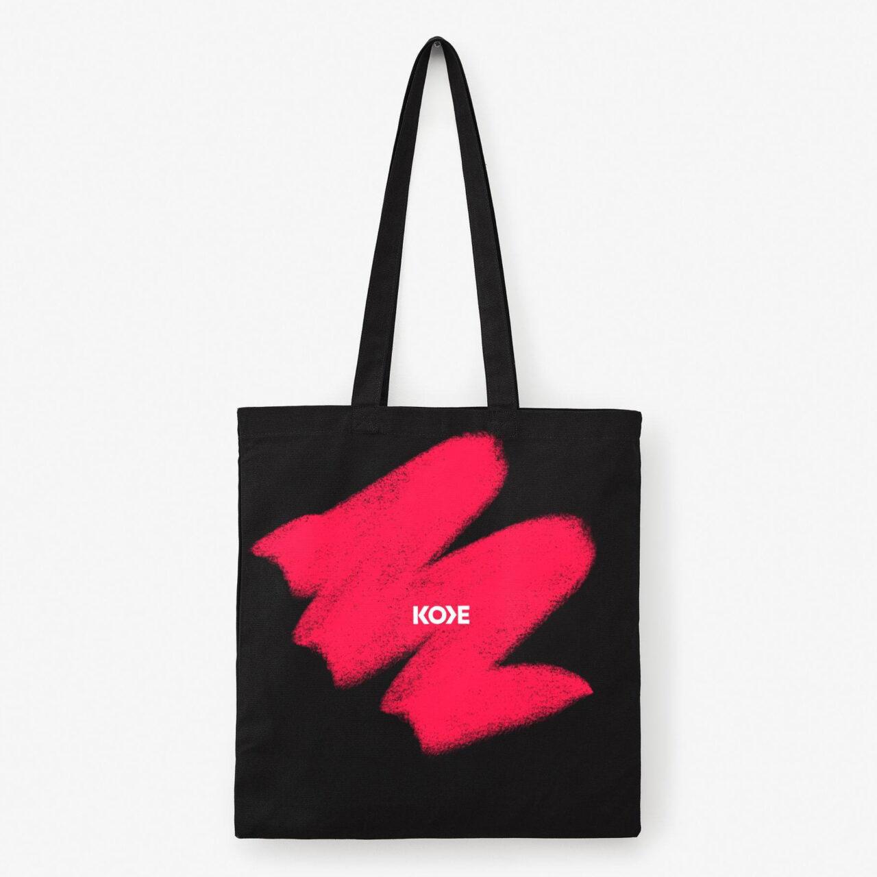 2020-Kode-Tote-Design-17